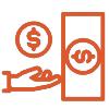 https://quantiphy.com.au/wp-content/uploads/2021/05/Buyingselling-Orange.png