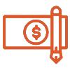 https://quantiphy.com.au/wp-content/uploads/2021/05/ExtraRepay-Orange.png