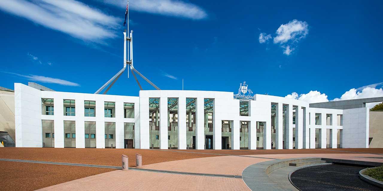 https://quantiphy.com.au/wp-content/uploads/2021/05/Quantiphy-Federal-Budget-.jpg