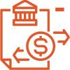 https://quantiphy.com.au/wp-content/uploads/2021/05/Refinance-calculator-orange.png