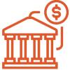 https://quantiphy.com.au/wp-content/uploads/2021/05/borrorwingpower-orange.png