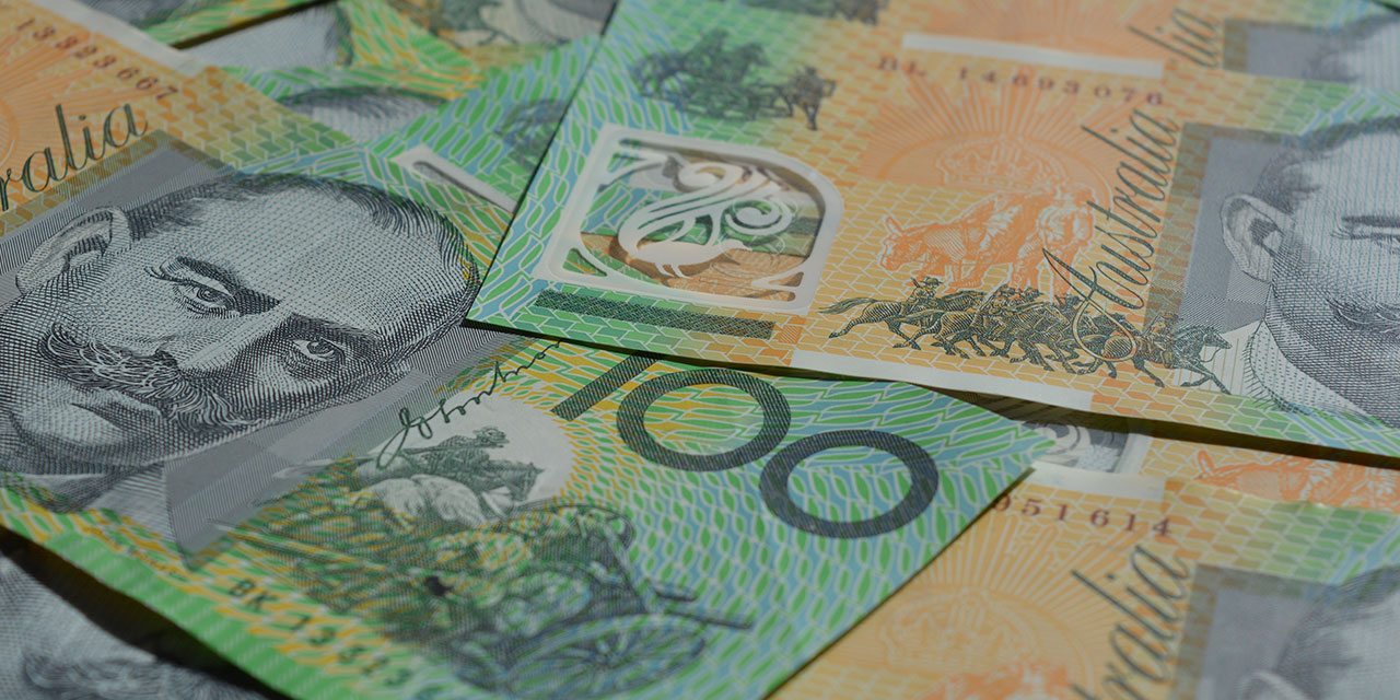 https://quantiphy.com.au/wp-content/uploads/2021/06/Quantiphy-Financial-Advice-Article.jpg
