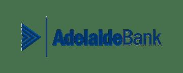 adelaide-hq-2x