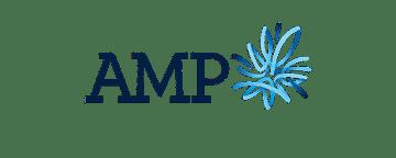 amp-hi-2x
