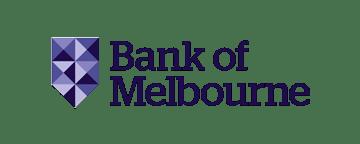 bank-melbourne-hq-2x
