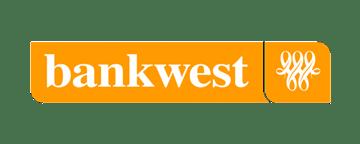 bankwest-hq-2x