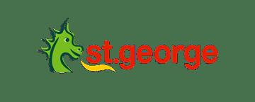 st-george-hi-2x